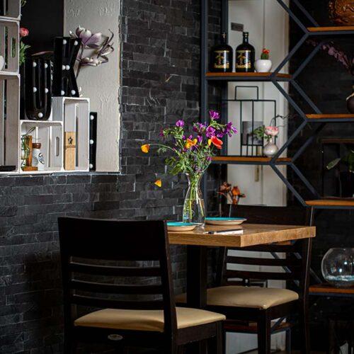 HANAYUKI-Restaurant-Braunschweig-Events-Galerie-01-Interieur