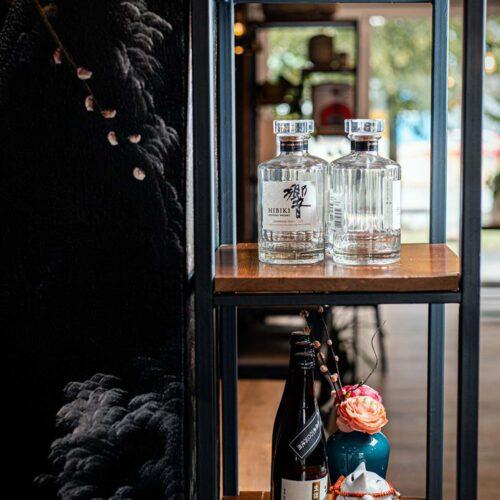 HANAYUKI-Restaurant-Braunschweig-Events-Galerie-02-Interieur
