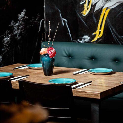 HANAYUKI-Restaurant-Braunschweig-Events-Galerie-04-Interieur