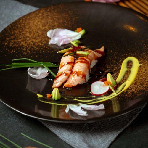 HANAYUKI-Restaurant-Braunschweig-Events-Galerie-06-Food