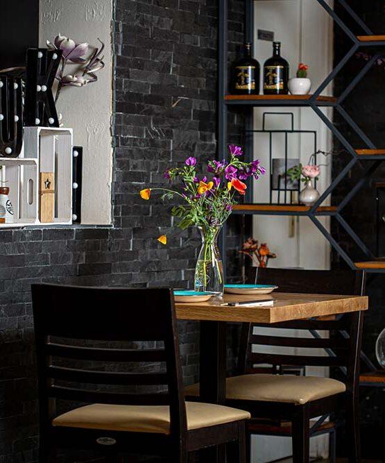 HANAYUKI-Restaurant-Braunschweig-ueber-uns-Galerie-01-interieur
