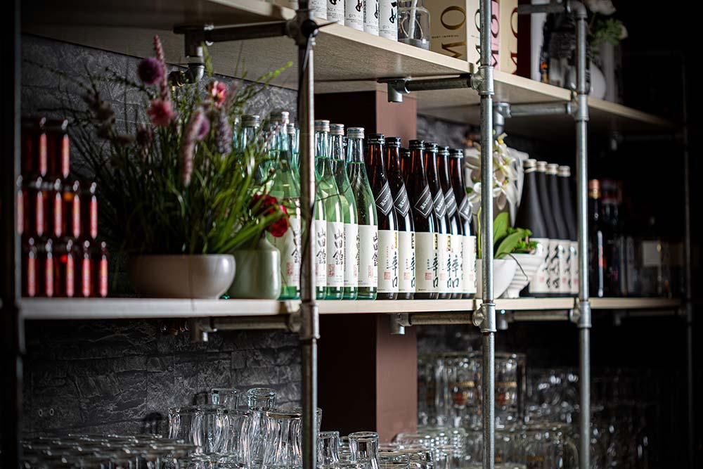 HANAYUKI-Restaurant-Braunschweig-ueber-uns-Galerie-02-interieur