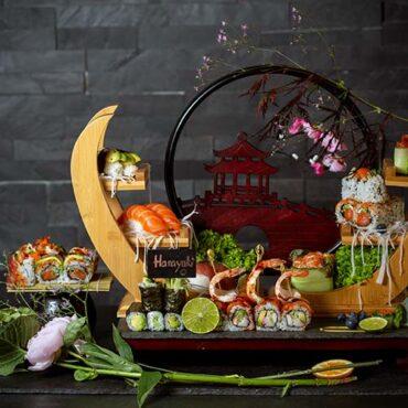 HANAYUKI-Restaurant-Braunschweig-ueber-uns-Impressionen-01-Food